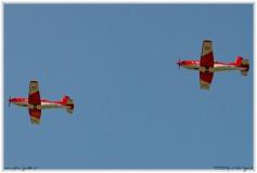 2019-Payerne-Schweizer-Luftwaffe-F18-Hornet_033