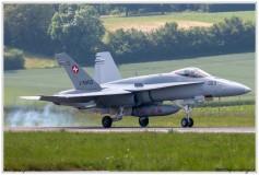 2019-Payerne-Schweizer-Luftwaffe-F18-Hornet_035