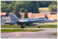 2019-Payerne-Schweizer-Luftwaffe-F18-Hornet_036