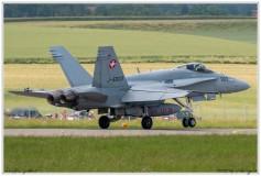 2019-Payerne-Schweizer-Luftwaffe-F18-Hornet_037