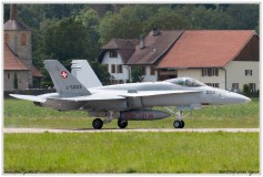 2019-Payerne-Schweizer-Luftwaffe-F18-Hornet_042