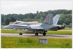 2019-Payerne-Schweizer-Luftwaffe-F18-Hornet_044