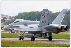 2019-Payerne-Schweizer-Luftwaffe-F18-Hornet_045