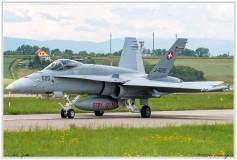 2019-Payerne-Schweizer-Luftwaffe-F18-Hornet_051