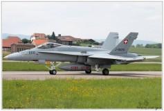 2019-Payerne-Schweizer-Luftwaffe-F18-Hornet_053