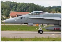 2019-Payerne-Schweizer-Luftwaffe-F18-Hornet_054