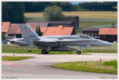 2019-Payerne-Schweizer-Luftwaffe-F18-Hornet_060