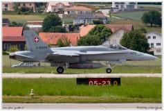 2019-Payerne-Schweizer-Luftwaffe-F18-Hornet_061