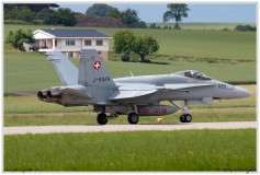 2019-Payerne-Schweizer-Luftwaffe-F18-Hornet_062