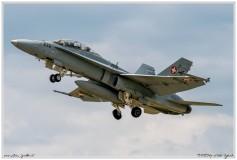 2019-Payerne-Schweizer-Luftwaffe-F18-Hornet_067