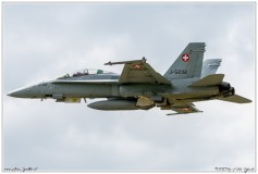 2019-Payerne-Schweizer-Luftwaffe-F18-Hornet_069