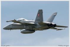 2019-Payerne-Schweizer-Luftwaffe-F18-Hornet_070