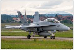2019-Payerne-Schweizer-Luftwaffe-F18-Hornet_077