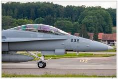 2019-Payerne-Schweizer-Luftwaffe-F18-Hornet_078