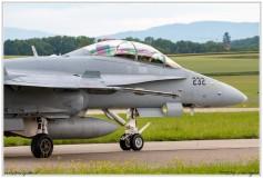 2019-Payerne-Schweizer-Luftwaffe-F18-Hornet_079