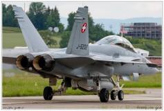 2019-Payerne-Schweizer-Luftwaffe-F18-Hornet_080