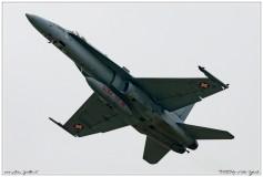 2019-Payerne-Schweizer-Luftwaffe-F18-Hornet_002