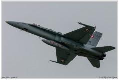2019-Payerne-Schweizer-Luftwaffe-F18-Hornet_008