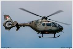2019-Payerne-Schweizer-Luftwaffe-F18-Hornet_013