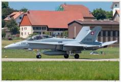 2019-Payerne-Schweizer-Luftwaffe-F18-Hornet_014
