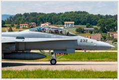 2019-Payerne-Schweizer-Luftwaffe-F18-Hornet_017