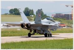 2019-Payerne-Schweizer-Luftwaffe-F18-Hornet_020