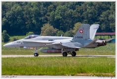 2019-Payerne-Schweizer-Luftwaffe-F18-Hornet_025