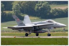 2019-Payerne-Schweizer-Luftwaffe-F18-Hornet_038