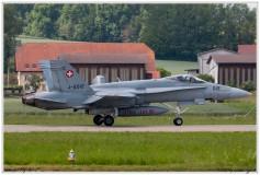 2019-Payerne-Schweizer-Luftwaffe-F18-Hornet_039