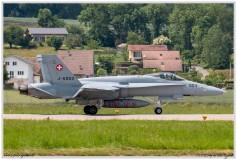 2019-Payerne-Schweizer-Luftwaffe-F18-Hornet_043