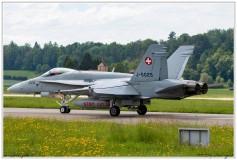 2019-Payerne-Schweizer-Luftwaffe-F18-Hornet_047