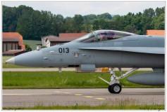 2019-Payerne-Schweizer-Luftwaffe-F18-Hornet_048