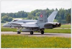 2019-Payerne-Schweizer-Luftwaffe-F18-Hornet_049