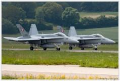 2019-Payerne-Schweizer-Luftwaffe-F18-Hornet_063