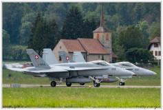 2019-Payerne-Schweizer-Luftwaffe-F18-Hornet_064