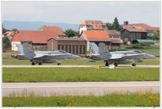 2019-Payerne-Schweizer-Luftwaffe-F18-Hornet_066