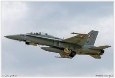 2019-Payerne-Schweizer-Luftwaffe-F18-Hornet_068