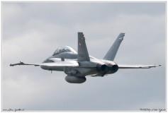 2019-Payerne-Schweizer-Luftwaffe-F18-Hornet_071