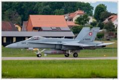 2019-Payerne-Schweizer-Luftwaffe-F18-Hornet_073