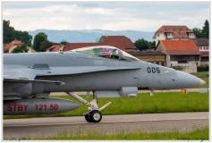 2019-Payerne-Schweizer-Luftwaffe-F18-Hornet_074