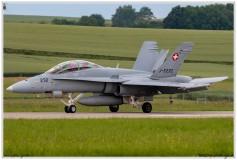 2019-Payerne-Schweizer-Luftwaffe-F18-Hornet_076