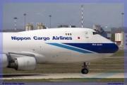 Boeing-B-747-Jumbo-Jet-Queen-Sky-001