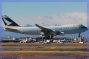 Boeing-B-747-Jumbo-Jet-Queen-Sky-008
