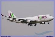 Boeing-B-747-Jumbo-Jet-Queen-Sky-012