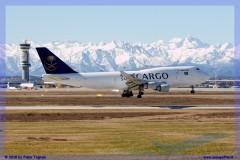 Boeing-B-747-Jumbo-Jet-Queen-Sky-003