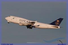 Boeing-B-747-Jumbo-Jet-Queen-Sky-004