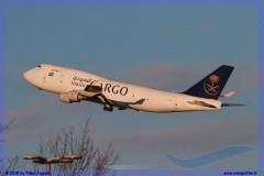 Boeing-B-747-Jumbo-Jet-Queen-Sky-005