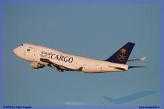 Boeing-B-747-Jumbo-Jet-Queen-Sky-006