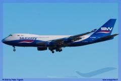 Boeing-B-747-Jumbo-Jet-Queen-Sky-009