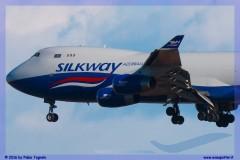 Boeing-B-747-Jumbo-Jet-Queen-Sky-010